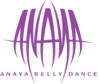 Anaya Belly Dance: Fusion Belly Dance
