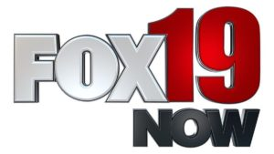 fox19wxix